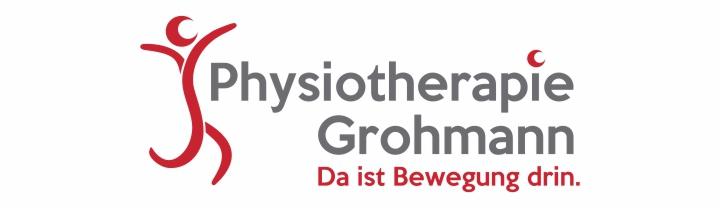 Physiotherapie Grohmann